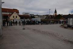 180311_27.Radlflohmarkt_Verkauf_006
