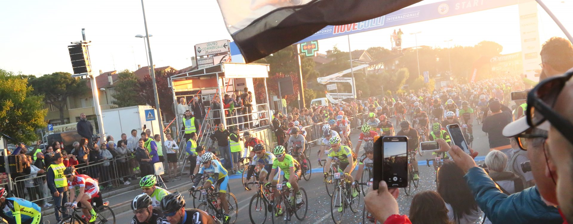 Radsportclub Wolnzach e.V.